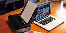 Comment Connecter L Imprimante 224 Un Ordinateur Portable