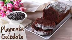 crema pasticcera cioccolato fatto in casa da benedetta plumcake soffice al cioccolato ricetta facile fatto in casa da benedetta videoricette