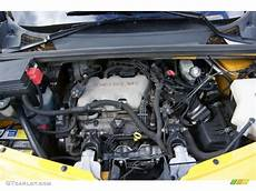 electric power steering 2004 pontiac aztek free book repair manuals how to remove a 2002 pontiac aztek engine and transmission 2002 pontiac aztek service repair