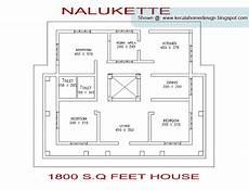 kerala model house plans designs vastu house plans traditional kerala nalukettu houses google search