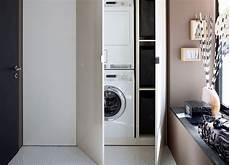 Waschmaschine Im Bad - quo vadis waschmaschine wohin blo 223 im bad mit der wei 223 en