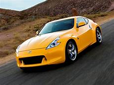 information and thrill best sports cars