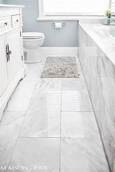 small bathroom floor ideas 10 tips for designing a small bathroom maison de pax