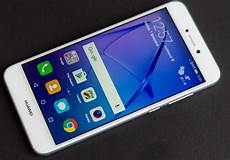 huawei p8 lite 2017 honor 8 lite review perhaps the