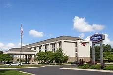 hotels cadillac michigan area hton inn cadillac updated 2017 hotel reviews price