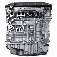 reconmyengine 2 5 tdi axd recon t5 engine transporter