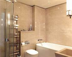 beautiful bathroom wall covering ideas bathroom ideas