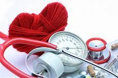 pressione alta alimentazione corretta pressione alta o ipertensione descrizione rischi e rimedi