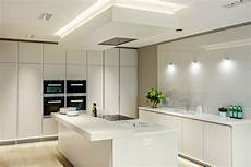 kitchen corian glacier white corian kitchen counter production ltd
