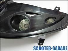 scheinwerfer quattro optik peugeot speedfight 2 ac lc