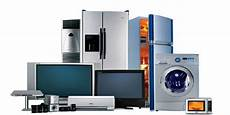 bid electronics the big importance of home appliances industry home