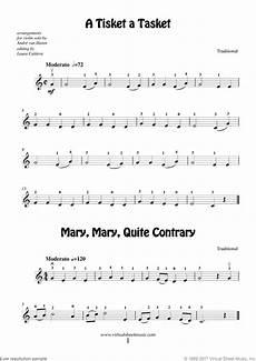 beginning violin part ii sheet music for violin solo pdf