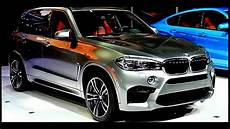 2017 bmw x5 redesign reviews and test drive