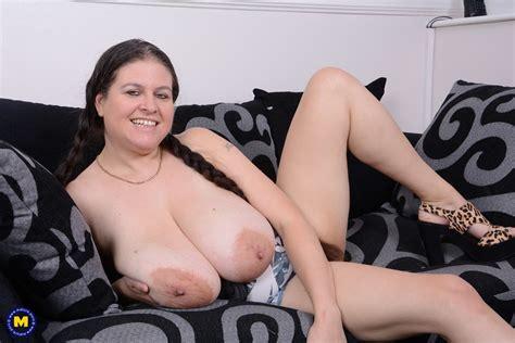 Denise Davis Porn