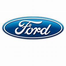 Ford Garage Brest Luc 233 Adresse Horaires Avis