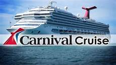 carnival cruise ship to continue in mobile wbma