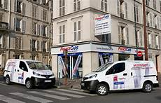 Location De Voiture Et Utilitaire Neuilly Sur Seine