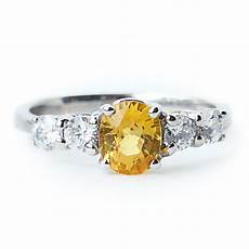 topaz meaning and properties beadage