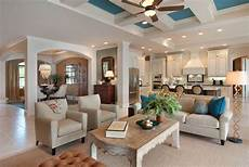 Model Home Decor Ideas by 30 Easy Ways Of Your Home Organization Hirerush