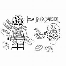 nya lego ninjago malvorlagen kostenlose