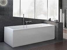 vasche prezzi 174 moove vasca c telaio 170x70 iperceramica