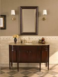 bathroom vanity color ideas 9 bathroom vanity ideas hgtv