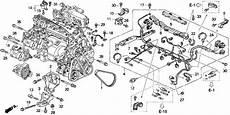 1995 honda civic ex engine diagram 96 honda civic engine diagram honda civic