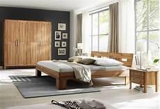 schlafzimmer komplett mit aufbauservice home affaire schlafzimmer set 4 tlg 187 modesty i 171 mit 4