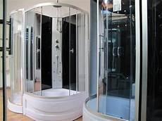 dusche komplett set cordia dusche komplett duschkabine duschtempel 90x90 cm ebay