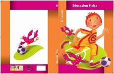 de caratula de educacion fisica caratulas madreview net
