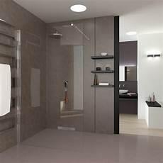 Begehbare Dusche Breite - walk in dusche freie sicht 989705210