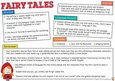 tale lesson ks2 15018 teachers pet free classroom display resources for early years eyfs key stage 1 ks1 and