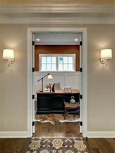sherwin williams macadamia wall color and dover white for