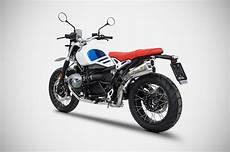 bmw r ninet 1200 ab 2017 4 high limited version