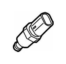 motor auto repair manual 1985 mazda b2000 electronic valve timing 1986 mazda b2000 engine coolant temperature sensor overheats fans 857418840 cox mazda