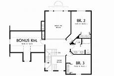 plan 58566sv dual master suites master suite floor plan 6880am first floor master suite with images