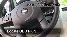 small engine maintenance and repair 2004 saturn vue electronic valve timing engine light is on 2002 2007 saturn vue what to do 2004 saturn vue 3 5l v6