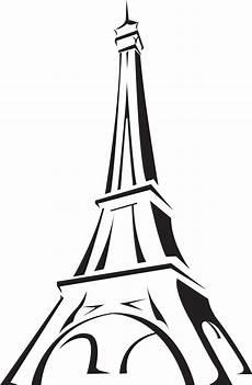 eiffelturm zum ausmalen frisch 40 ausmalbilder eiffelturm