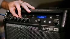 Line 6 S Spider V Modelling Range Revealed Musicradar