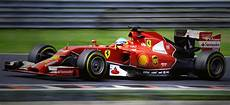 Formula One F1 0 60 Times Zero To 60 Times