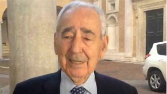 Pippo Santonastaso
