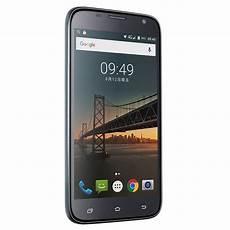 smartphone 5 5 pouces smartphone 5 pouces android 6 0 4g sim hd