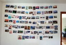 postkarten aufhängen ideen lumi on the road fenster einbauschrank valentinstag hoosier
