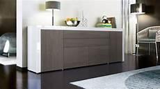 mobili credenza credenza moderna napoli 79 mobile soggiorno design molto