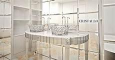 ciciriello bagni mobili bagno di lusso simple erica bluelife by ciciriello