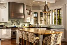 11 gorgeous kitchens for who love to cook sheknows