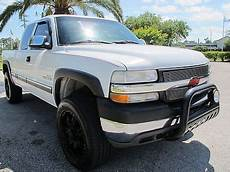 best auto repair manual 2001 chevrolet silverado 2500 interior lighting find used 2001 chevy silverado 2500 extended cab 4x4 ls 6 6l duramax diesel low reserve no in