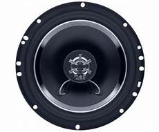 mac audio xtreme 4000 power package ab 163 80
