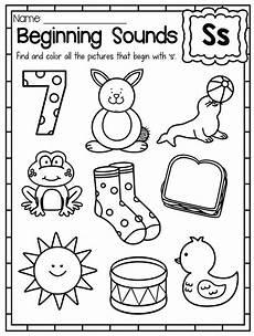 letter e beginning sounds worksheets 24099 beginning sounds worksheets color by sound beginning sounds worksheets kindergarten reading