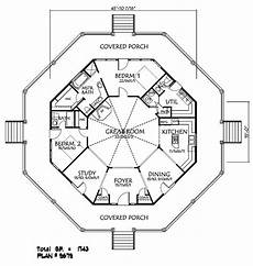 octagon shaped house plans this is kind of close open up the walls for the dining